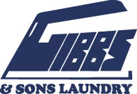 GS Laundry Services Yeovil, Somerset